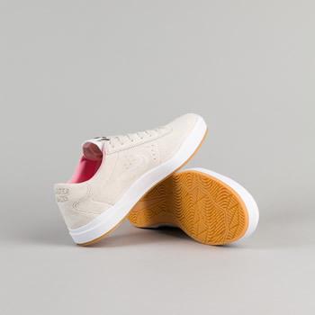 big sale bf464 4d749 Esperemos que en este 2017 continuen las colaboraciones, ya que de estas  surgen las mejores cosas para los amantes de las zapatillas.