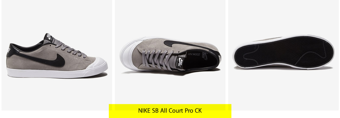 low priced a62d4 f5476 Notas x sk8shoesba