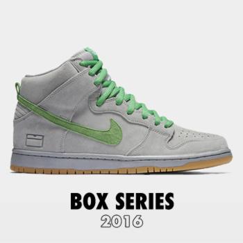 Nike SB archivos Página 2 de 4 sk8shoesba
