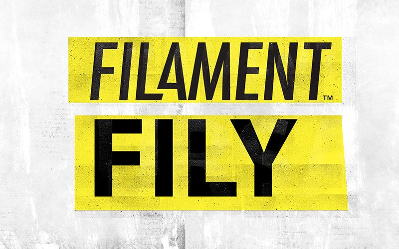 Filament Fily